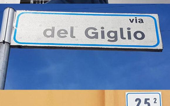 La nuova sede di Otto in cucina a Bologna: a che punto siamo?