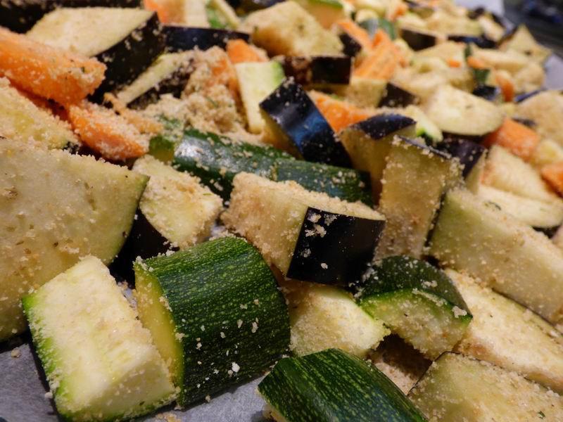 Ottoincucina | Corso Tapas: idee per ricette facili, sfiziose e buone