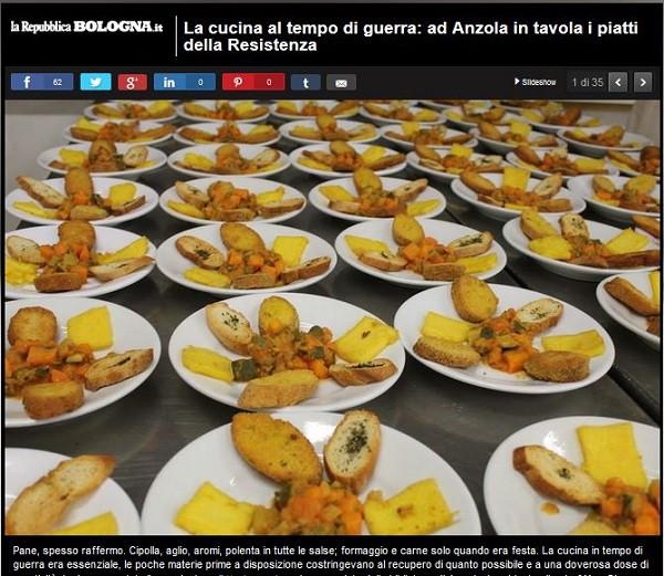 repubblica-bologna-otto-in-cucina
