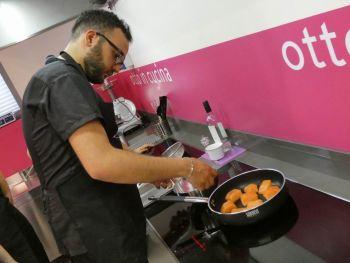 gallery/corsi_personalizzati/addio_al_nubilato/2019-06-14/Otto_in_cucina_-_Addio_al_Nubilato_-_2019-06-14-009.JPG