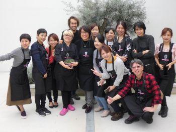 gallery/corsi_personalizzati/corsi_personalizzati/2018-11-17/Otto_in_cucina_-_Corso_specifico_su_richiesta_-_2018-11-17-000.JPG
