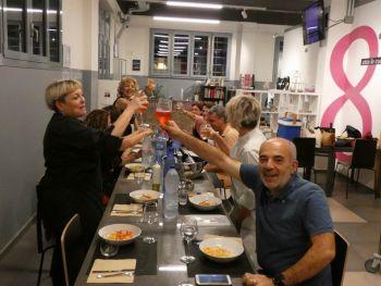 gallery/corsi_personalizzati/corsi_personalizzati/2019-06-28/Otto_in_cucina_-_Corso_specifico_su_richiesta_-_2019-06-28-003.JPG
