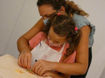 gallery/corso_family/2020-09-08/Otto_in_cucina_-_Corso_Family_-_2020-09-08-006.JPG