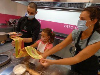 gallery/corso_family/2020-09-08/Otto_in_cucina_-_Corso_Family_-_2020-09-08-008.JPG