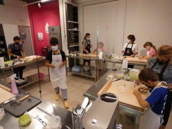gallery/corso_family/2020-09-08/Otto_in_cucina_-_Corso_Family_-_2020-09-08-018.JPG