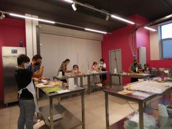 gallery/corso_family/2020-09-08/Otto_in_cucina_-_Corso_Family_-_2020-09-08-023.JPG