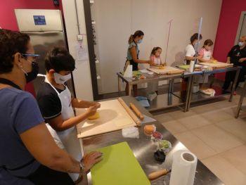 gallery/corso_family/2020-09-08/Otto_in_cucina_-_Corso_Family_-_2020-09-08-026.JPG