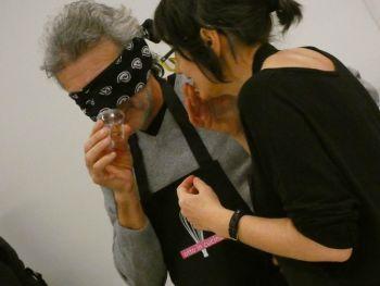 gallery/corso_per_coppie/2019-02-14/otto_in_cucina_-_coppie_-_2019-02-14_021.JPG