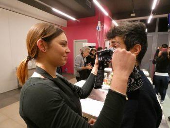 gallery/corso_per_coppie/2019-02-14/otto_in_cucina_-_coppie_-_2019-02-14_030.JPG