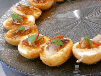 gallery/cucina_etnica/cucina_thailandese/2019-11-09/Otto_in_cucina_-_Cucina_Thai_-_2019-11-09-002.JPG
