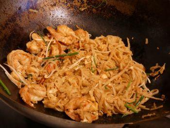 gallery/cucina_etnica/cucina_thailandese/2019-11-09/Otto_in_cucina_-_Cucina_Thai_-_2019-11-09-003.JPG