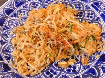 gallery/cucina_etnica/cucina_thailandese/2019-11-09/Otto_in_cucina_-_Cucina_Thai_-_2019-11-09-020.JPG