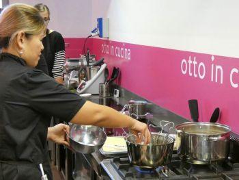 gallery/cucina_etnica/cucina_thailandese/2019-11-09/Otto_in_cucina_-_Cucina_Thai_-_2019-11-09-021.JPG