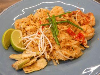 gallery/cucina_etnica/cucina_thailandese/2019-11-09/Otto_in_cucina_-_Cucina_Thai_-_2019-11-09-023.JPG