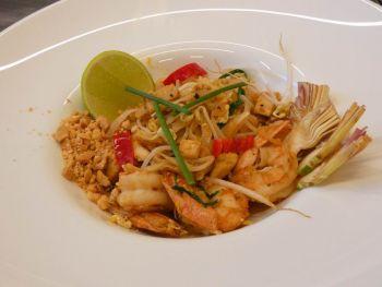 gallery/cucina_etnica/cucina_thailandese/2019-11-09/Otto_in_cucina_-_Cucina_Thai_-_2019-11-09-024.JPG
