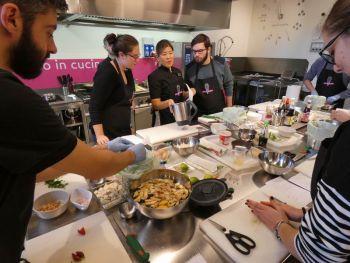 gallery/cucina_etnica/cucina_thailandese/2019-11-09/Otto_in_cucina_-_Cucina_Thai_-_2019-11-09-027.JPG