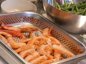 gallery/cucina_etnica/cucina_thailandese/2019-11-09/Otto_in_cucina_-_Cucina_Thai_-_2019-11-09-029.JPG