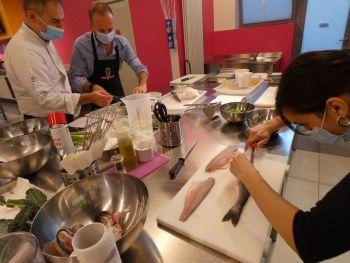 gallery/cucina_menu/altri_menu/finger_food/2021-05-25/Otto_in_cucina_-_Finger_Food_-_2021-05-25-014.JPG