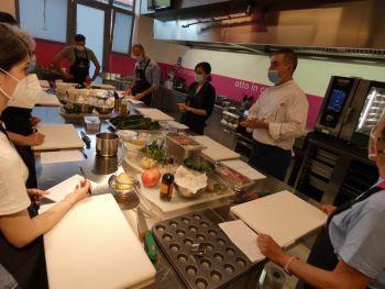 gallery/cucina_menu/altri_menu/finger_food/2021-05-25/Otto_in_cucina_-_Finger_Food_-_2021-05-25-029.JPG