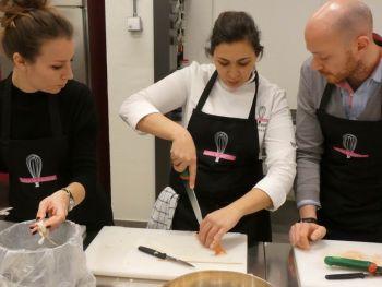 gallery/cucina_menu/pesce/pesce_in_3_lezioni/2019-02-06/Otto_in_cucina_-_Pesce_in_3_lezioni_-_2019-02-06-015.JPG