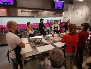 gallery/cucina_menu/pesce/pesce_in_3_lezioni/2019-02-06/Otto_in_cucina_-_Pesce_in_3_lezioni_-_2019-02-06-022.JPG
