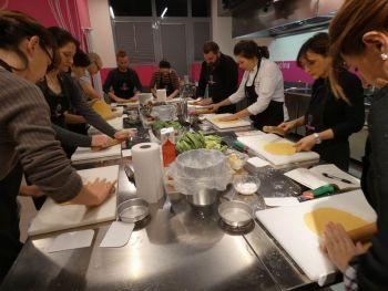 gallery/cucina_menu/verdure/Quelle_serie/2019-02-20/Otto_in_cucina_-_Verdure_serie_-_2019-02-20-020.JPG