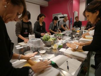 gallery/cucina_menu/verdure/Quelle_serie/2019-02-20/Otto_in_cucina_-_Verdure_serie_-_2019-02-20-021.JPG