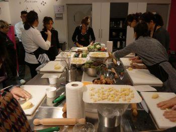 gallery/cucina_menu/verdure/Quelle_serie/2019-02-20/Otto_in_cucina_-_Verdure_serie_-_2019-02-20-023.JPG