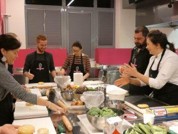 gallery/cucina_menu/verdure/Quelle_serie/2019-02-20/Otto_in_cucina_-_Verdure_serie_-_2019-02-20-025.JPG
