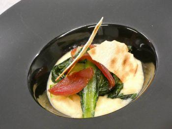 gallery/cucina_menu/verdure/Quelle_serie/2019-11-30/Otto_in_cucina_-_Verdure_serie_-_2019-11-30-003.JPG