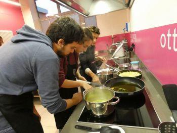 gallery/cucina_menu/verdure/Quelle_serie/2019-11-30/Otto_in_cucina_-_Verdure_serie_-_2019-11-30-012.JPG