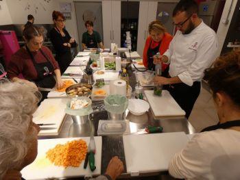 gallery/cucina_menu/verdure/Quelle_serie/2019-11-30/Otto_in_cucina_-_Verdure_serie_-_2019-11-30-018.JPG