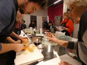 gallery/cucina_menu/verdure/Quelle_serie/2019-11-30/Otto_in_cucina_-_Verdure_serie_-_2019-11-30-019.JPG