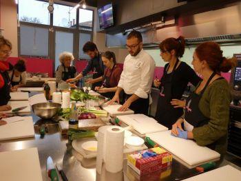 gallery/cucina_menu/verdure/Quelle_serie/2019-11-30/Otto_in_cucina_-_Verdure_serie_-_2019-11-30-020.JPG