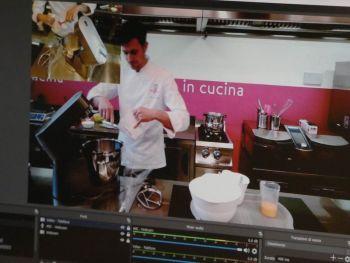 gallery/dolci/corso_base_in_4_lezioni/lezione-1/2020-05-23/Otto_in_cucina_-_Pasticceria_Base_-_Lezione_1_-_2020-05-23-014.JPG