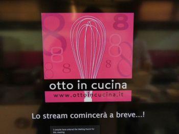 gallery/dolci/corso_base_in_4_lezioni/lezione-1/2020-05-23/Otto_in_cucina_-_Pasticceria_Base_-_Lezione_1_-_2020-05-23-023.JPG