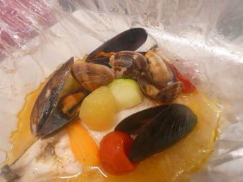 gallery/lezione_6_pesce/2019-10-23/Otto_in_cucina_-_Cucina_Base_-_Pesce_-_2019-10-23-001.JPG