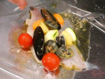 gallery/lezione_6_pesce/2019-10-23/Otto_in_cucina_-_Cucina_Base_-_Pesce_-_2019-10-23-008.JPG
