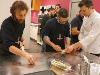 gallery/lievitati/corso_in_3_lezioni/2020-03-05/Otto_in_cucina_-_pane_pizza_lievitati_-_2020-03-05-019.JPG