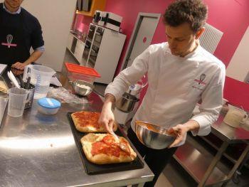 gallery/lievitati/corso_in_3_lezioni/2020-03-05/Otto_in_cucina_-_pane_pizza_lievitati_-_2020-03-05-029.JPG