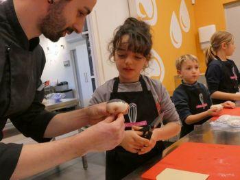 gallery/ragazzi-bambini/bambini/2019-01-05/Otto_in_cucina_-_Pane_e_Pizza_bambini_-_2019-01-05-022.JPG