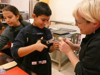 gallery/ragazzi-bambini/bambini/2019-01-05/Otto_in_cucina_-_Pane_e_Pizza_bambini_-_2019-01-05-023.JPG