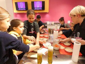 gallery/ragazzi-bambini/bambini/2019-01-05/Otto_in_cucina_-_Pane_e_Pizza_bambini_-_2019-01-05-029.JPG