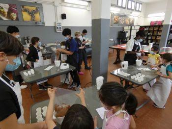 gallery/ragazzi-bambini/bambini/2021-05-22/Otto_in_cucina_-_CupCake_bambini_-_2021-05-22-021.JPG