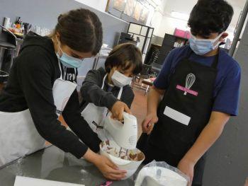 gallery/ragazzi-bambini/bambini/2021-05-22/Otto_in_cucina_-_CupCake_bambini_-_2021-05-22-022.JPG
