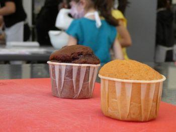 gallery/ragazzi-bambini/bambini/2021-05-22/Otto_in_cucina_-_CupCake_bambini_-_2021-05-22-024.JPG