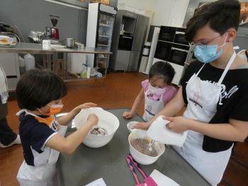 gallery/ragazzi-bambini/bambini/2021-05-22/Otto_in_cucina_-_CupCake_bambini_-_2021-05-22-027.JPG