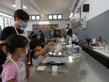 gallery/ragazzi-bambini/bambini/2021-05-22/Otto_in_cucina_-_CupCake_bambini_-_2021-05-22-029.JPG