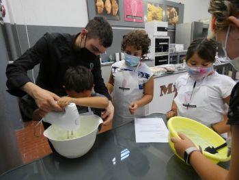 gallery/ragazzi-bambini/bambini/2021-10-02/Otto_in_cucina_-_CupCake_bambini_-_2021-10-02-013.JPG