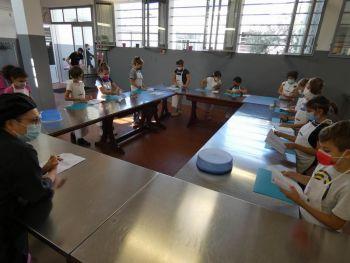 gallery/ragazzi-bambini/bambini/2021-10-02/Otto_in_cucina_-_CupCake_bambini_-_2021-10-02-029.JPG
